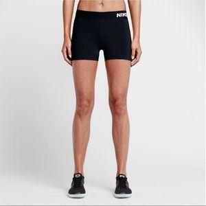"""Nike Pro Women's, 3"""""""